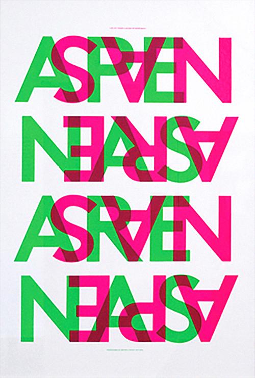 Cartaz - Apenas Arenas - ps 2 arquitetura + design