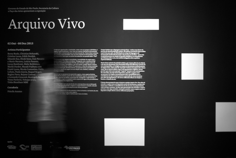 ps2_arquivovivo_iv_01
