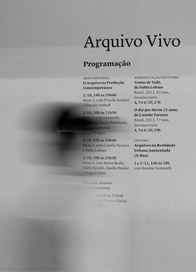 ps2_arquivovivo_iv_03