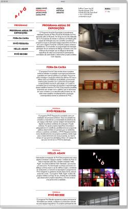 46-ps2site_site_pivo_04