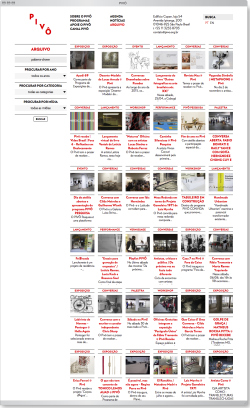46-ps2site_site_pivo_05