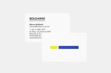 50-ps2site_boldarini_identidade_03