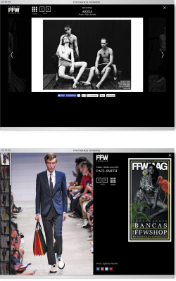 53-ps2site_site_FFW_07