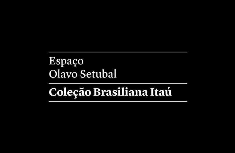 59-ps2site_brasiliana_geral_01