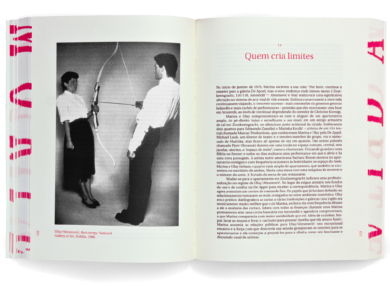 61-ps2site_marina_abramovic_08