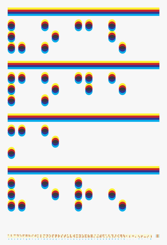 64-ps2site_cartaz_design-para-todos_01